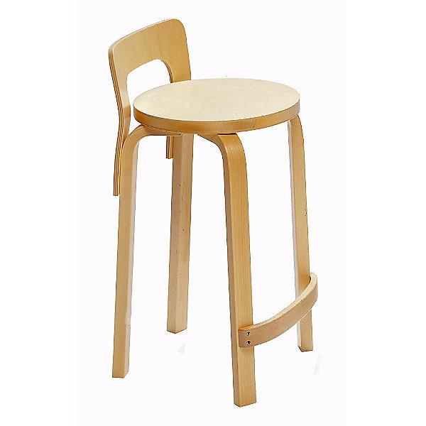 K65 High Chair