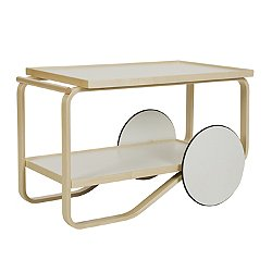 Tea Trolley 901