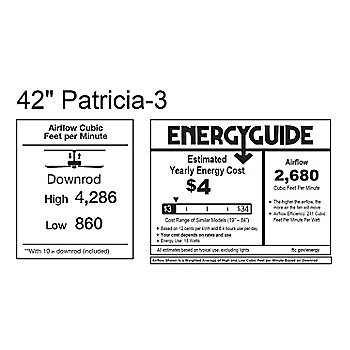 ATLP150069_energy-label