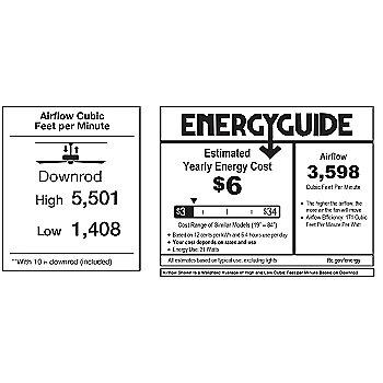 ATLP211227_energy-label