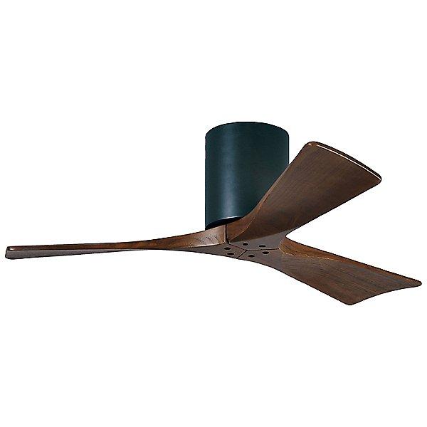 Irene-H Flush Mount 3-Blade Ceiling Fan