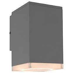 Avenue AV9890 Outdoor LED Wall Sconce