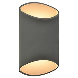 Avenue AV9895/96/97 Outdoor LED Wall Light