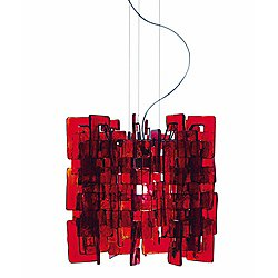 Modern Sixty SO 3106 Suspension Light