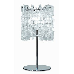 Modern Sixty TA 4068 Table Lamp