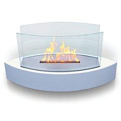 Lexington Indoor Tabletop Fireplace
