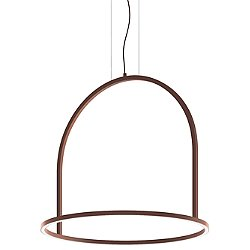U-Light USULI LED Pendant Light