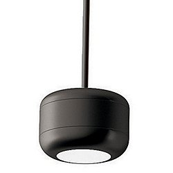 Urban Mini LED Pendant Light