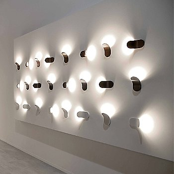 Lik LED Wall Sconce / collection