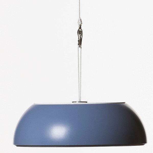 Float Rechargeable LED Mini Pendant Light / Wall Sconce