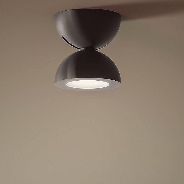 DoDot LED Wall / Ceiling Light