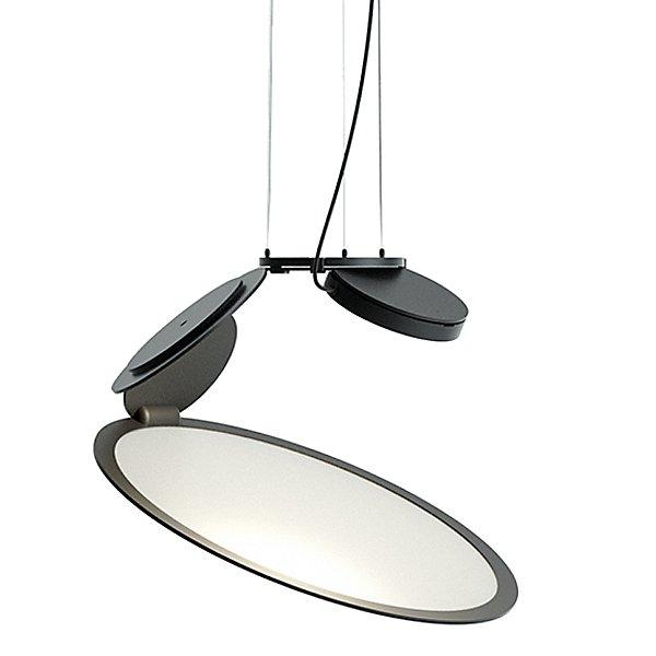 CUT LED Pendant Light