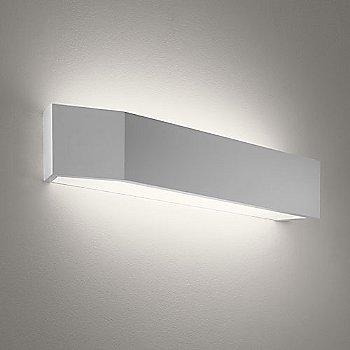 Shatter Wall Light