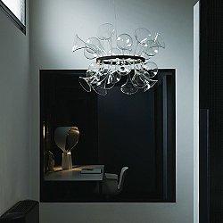 Venice Pendant Light