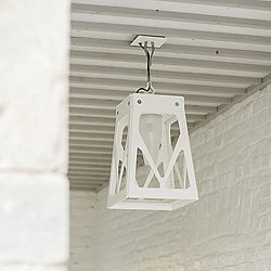 Charles Medium Pendant Light