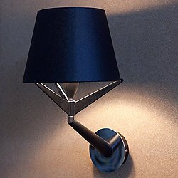 S71 Wall Sconce