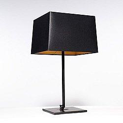 Memory Medium Table Lamp