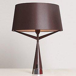 S71 Medium Table Lamp