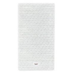 Pure Core Non-Toxic Mini Crib Mattress With Hybrid Cover