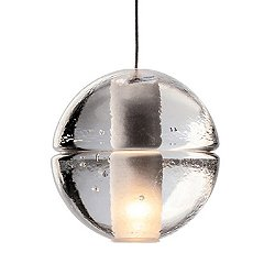 14.1 Single Pendant Light