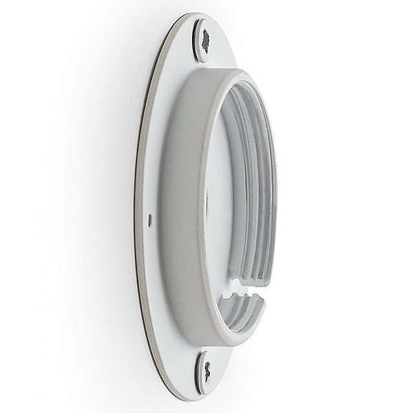 76s Wall / Ceiling Light