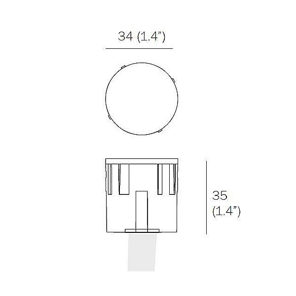 22.3.2 Control Switch