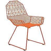 The Farmhouse Lounge Chair