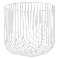 """8"""" Mini Bend Basket"""