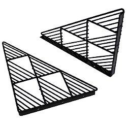 Triangle Wall Bracket
