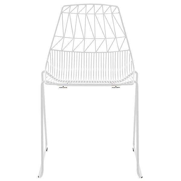 Lucy Stacking Chair