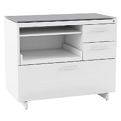 Centro Multi-Function Cabinet 6417