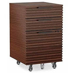 Corridor Office File Pedestal 6507