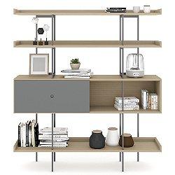 Margo Shelf