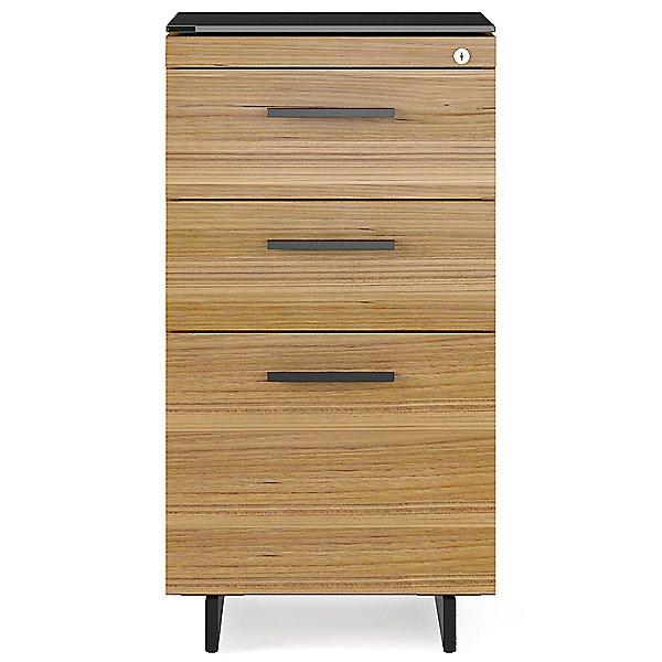 Sequel 20 File Cabinet