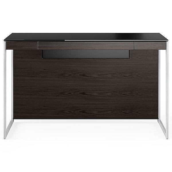 Sequel 20 Compact Desk