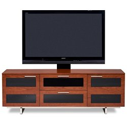 Avion Series II Home Theater Cabinet 8927