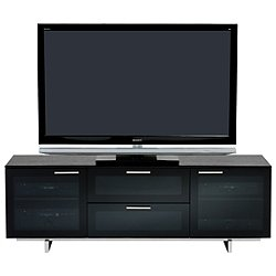 Avion Noir Series II Home Theater Cabinet 8937