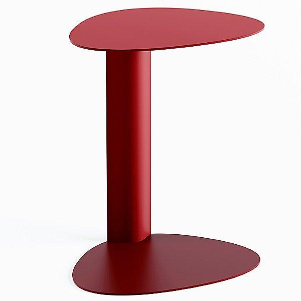 Bink Mobile Media Table