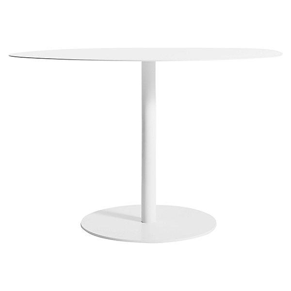 Swole Medium Side Table