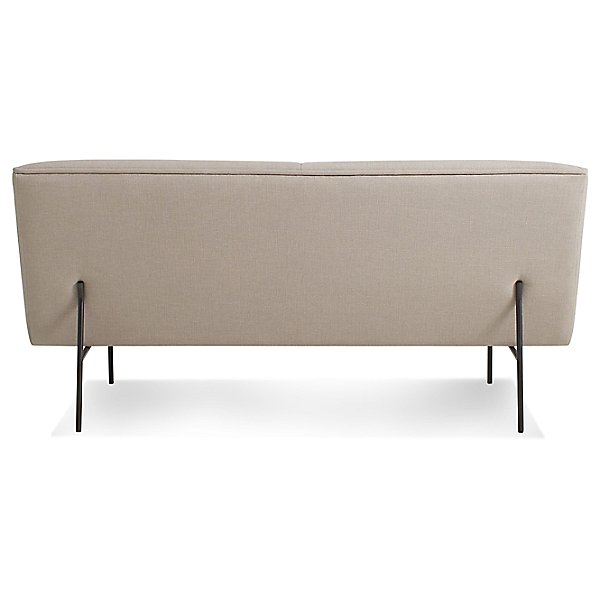 Dandy Studio Sofa