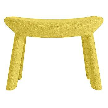 Thurmond Citron color