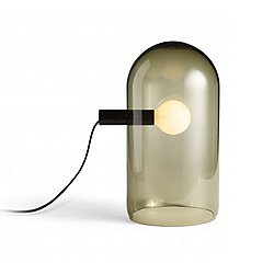 Bub Table Lamp - OPEN BOX RETURN