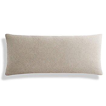 Signal Rectangle Pillow