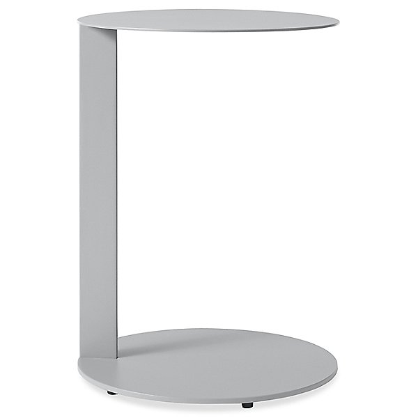Note Side Table