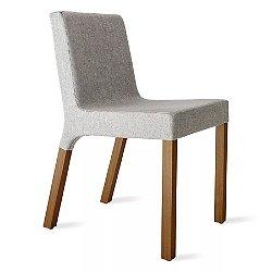 Knicker Side Chair