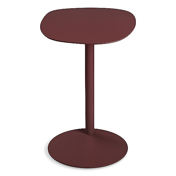 Swole Tall Table