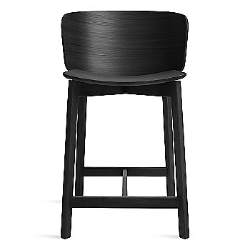 Black color / Counter Stool
