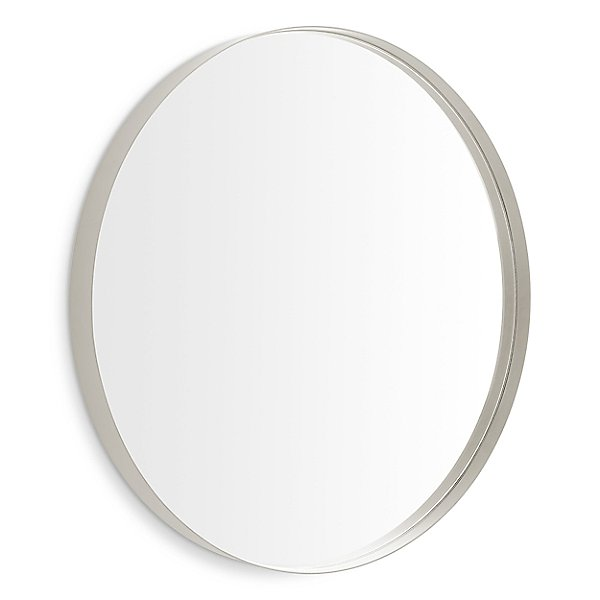 Hoopla Mirror