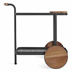 Longday Bar Cart