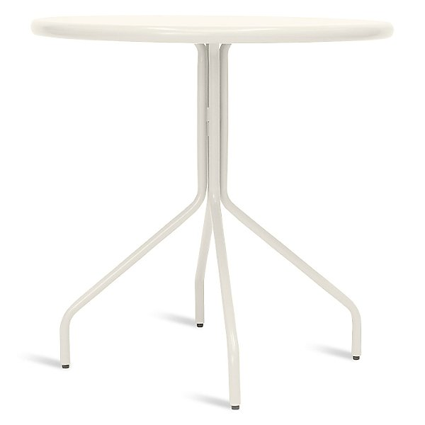 Hot Mesh Cafe Table